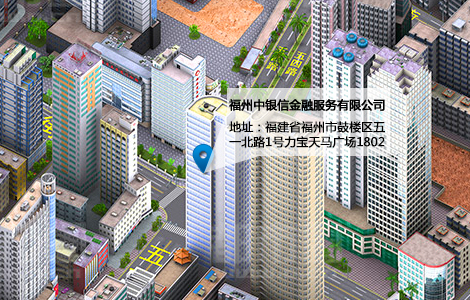 ditu-sanwei.jpg